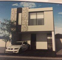 Foto de casa en venta en Cerro Del Tesoro, San Pedro Tlaquepaque, Jalisco, 2433310,  no 01