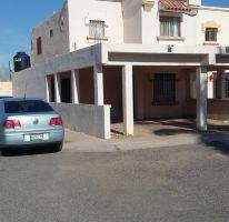 Foto de casa en venta en Puerta Real Residencial, Hermosillo, Sonora, 1399487,  no 01
