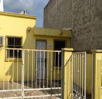 Propiedad similar 2475449 en Villa Verde.