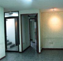 Foto de oficina en renta en Centro, Toluca, México, 2772328,  no 01