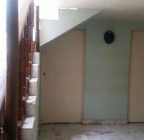 Foto de casa en venta en Jardines de Durango, Durango, Durango, 4261091,  no 01