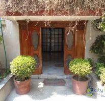 Foto de casa en venta en Bosque de las Lomas, Miguel Hidalgo, Distrito Federal, 4722328,  no 01