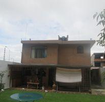 Propiedad similar 948523 en Metepec Centro.