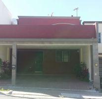 Foto de casa en venta en Cerradas de Cumbres Sector Alcalá, Monterrey, Nuevo León, 1655741,  no 01