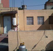 Foto de casa en venta en Merced Balbuena, Venustiano Carranza, Distrito Federal, 1713322,  no 01
