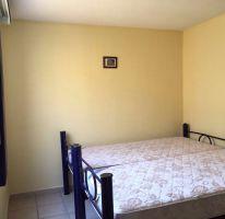 Foto de casa en venta en Lázaro Cárdenas, Cuernavaca, Morelos, 2582238,  no 01