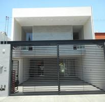 Foto de casa en venta en La Cieneguita, Oaxaca de Juárez, Oaxaca, 1831836,  no 01