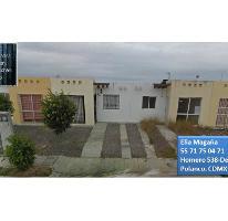Foto de casa en venta en Colinas de Santa Fe, Veracruz, Veracruz de Ignacio de la Llave, 2791342,  no 01