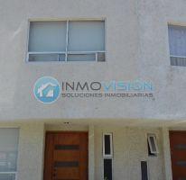 Foto de casa en renta en Momoxpan, San Pedro Cholula, Puebla, 2164271,  no 01