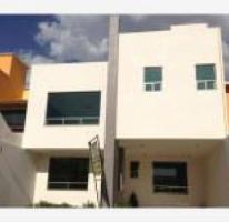Foto de casa en venta en Arboledas de San Javier, Pachuca de Soto, Hidalgo, 925217,  no 01