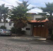 Foto de casa en venta en Bosque de las Lomas, Miguel Hidalgo, Distrito Federal, 4640335,  no 01