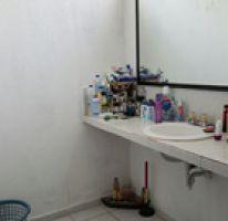 Foto de casa en venta en Atasta, Centro, Tabasco, 4595525,  no 01