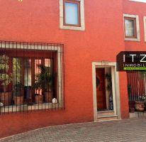 Foto de casa en condominio en venta en San Angel, Álvaro Obregón, Distrito Federal, 4520562,  no 01