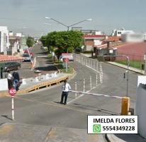 Foto de casa en venta en Estrella del Sur, Puebla, Puebla, 4441595,  no 01