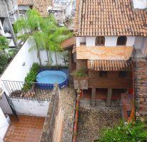 Foto de casa en venta en 5 de Diciembre, Puerto Vallarta, Jalisco, 1631361,  no 01