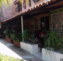 Foto de casa en venta en Granjas del Márquez, Acapulco de Juárez, Guerrero, 2583602,  no 01