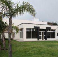 Foto de casa en venta en San Lorenzo Tepaltitlán Centro, Toluca, México, 2112367,  no 01