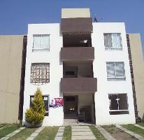 Foto de casa en venta en Los Álamos II, Melchor Ocampo, México, 2856295,  no 01