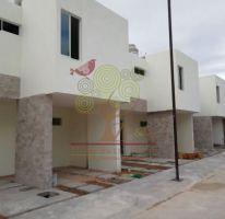 Foto de casa en venta en Del Llano, San Luis Potosí, San Luis Potosí, 3935320,  no 01
