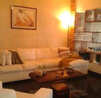 Foto de casa en venta en Anáhuac, San Nicolás de los Garza, Nuevo León, 2832471,  no 01