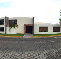 Foto de casa en venta en Fundadores de Zavaleta, Puebla, Puebla, 2112156,  no 01