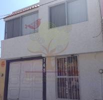 Foto de casa en venta en Jardines del Sur, San Luis Potosí, San Luis Potosí, 865949,  no 01
