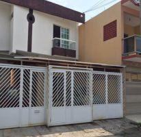 Foto de casa en venta en Virginia, Boca del Río, Veracruz de Ignacio de la Llave, 2060225,  no 01