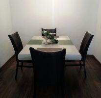 Foto de casa en venta en Agrícola Pantitlan, Iztacalco, Distrito Federal, 4275448,  no 01
