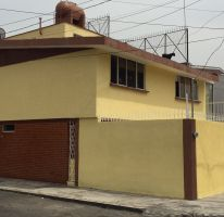 Foto de casa en venta en Jardín Balbuena, Venustiano Carranza, Distrito Federal, 1879835,  no 01