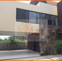 Foto de casa en venta en Villa San Pedro, Tampico, Tamaulipas, 4283757,  no 01