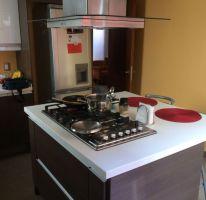 Foto de casa en condominio en venta en Jesús del Monte, Cuajimalpa de Morelos, Distrito Federal, 2570434,  no 01