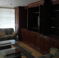 Foto de departamento en venta en Polanco I Sección, Miguel Hidalgo, Distrito Federal, 4478089,  no 01