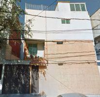 Foto de casa en condominio en venta en Portales Sur, Benito Juárez, Distrito Federal, 1828355,  no 01