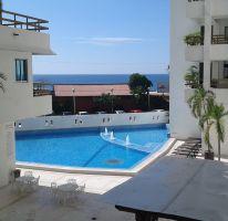 Foto de departamento en venta en Magallanes, Acapulco de Juárez, Guerrero, 2584118,  no 01