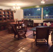 Foto de departamento en renta en Hipódromo, Cuauhtémoc, Distrito Federal, 4371625,  no 01