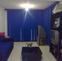 Foto de casa en venta en Los Reyes Ixtacala 1ra. Sección, Tlalnepantla de Baz, México, 4403938,  no 01