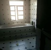 Foto de casa en renta en Texcoco de Mora Centro, Texcoco, México, 2933766,  no 01