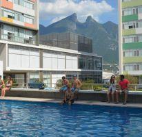 Foto de departamento en renta en Contry, Monterrey, Nuevo León, 2014332,  no 01