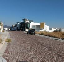 Foto de terreno habitacional en venta en Cumbres del Lago, Querétaro, Querétaro, 2944943,  no 01
