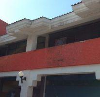 Foto de local en venta en Las Águilas, Zapopan, Jalisco, 1676969,  no 01