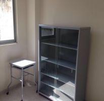 Foto de departamento en renta en Condesa, Cuauhtémoc, Distrito Federal, 2874778,  no 01