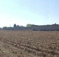 Foto de terreno habitacional en venta en San Miguel Zinacantepec, Zinacantepec, México, 2428601,  no 01