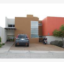 Foto de casa en venta en Cimatario, Querétaro, Querétaro, 885255,  no 01