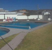 Foto de terreno habitacional en venta en Bernal, Ezequiel Montes, Querétaro, 4471252,  no 01