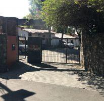Foto de casa en venta en Tetelpan, Álvaro Obregón, Distrito Federal, 2857183,  no 01