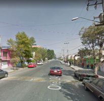 Foto de casa en venta en Agrícola Oriental, Iztacalco, Distrito Federal, 3950930,  no 01