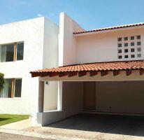 Foto de casa en renta en Privada la Laborcilla, Querétaro, Querétaro, 2037528,  no 01