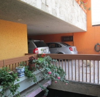 Foto de casa en venta en Parque del Pedregal, Tlalpan, Distrito Federal, 794125,  no 01