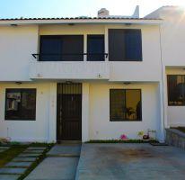 Foto de casa en venta en Las Nubes, Tuxtla Gutiérrez, Chiapas, 2578133,  no 01