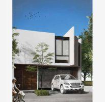 Foto de casa en venta en Desarrollo Habitacional Zibata, El Marqués, Querétaro, 4478174,  no 01